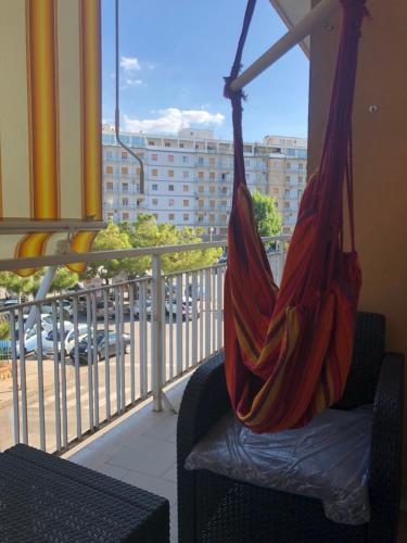 Casa vacanza relax aretusa, Siracusa