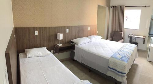 Hotel Redentora Plaza
