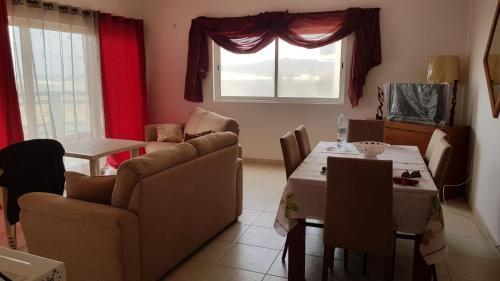 Apartment Praia Cabral, Cabeçadas