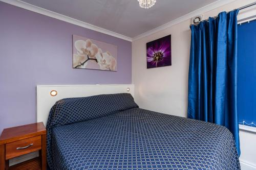 Luton Hotel Residence,Luton