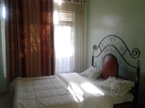 Stress Free Home, Kigali