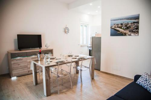 Francesco B&B - Torre Canne