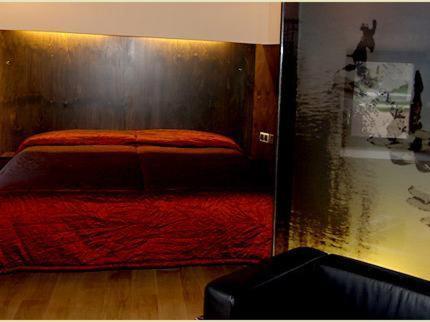 Habitación Doble Superior - Uso individual Hotel El Convento de Mave 2