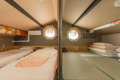 Apartment in Kyoto 2106, Kioto