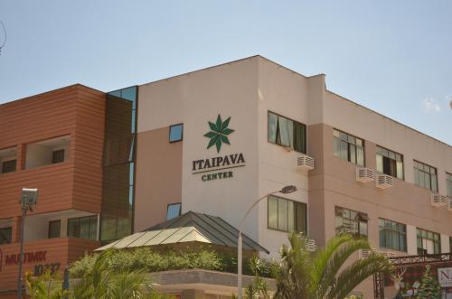 Picture of Flat Itaipava