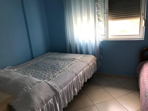 Bledi apartment 4, Sarandë
