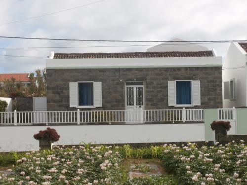 Casa Dos Mosteiros