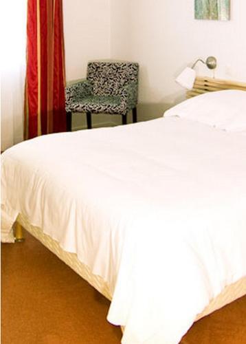 Hotel le Crouesty