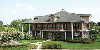 Photo of Westgate Tunica Hotel Bed and Breakfast Accommodation in Clack Mississippi