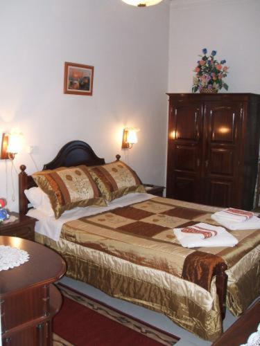 Residencial Dandy Faro Algarve Portogallo