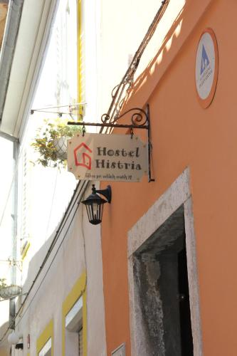 Picture of Hostel Histria Koper
