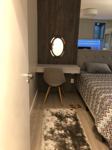 Casa nova em Cond Fechado, Canela