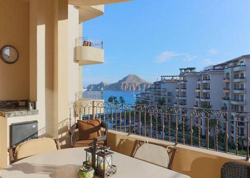 2 Bedroom Villa La Estancia 6th Floor Ocean View, Cabo San Lucas
