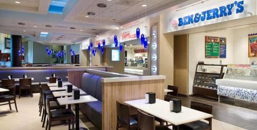 Harrahs Resort Atlantic City Atlantic City Nj United