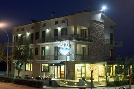 foto Hotel Rivamare (Pedaso)