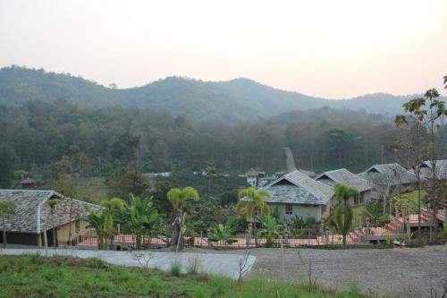 Phuchinda