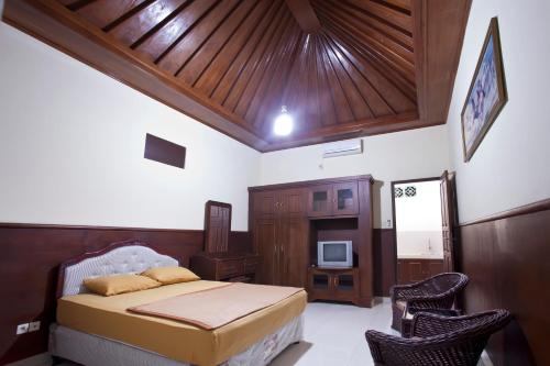 Picture of Pondok 828 Guest House