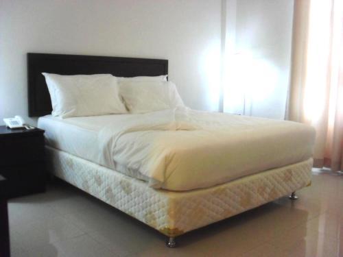 HotelThe Ramelau