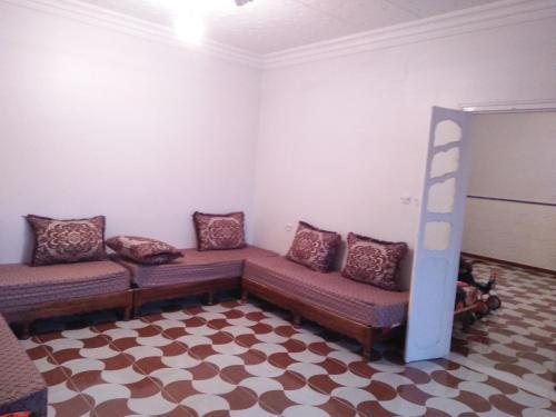 Appartement Tlemcen plage, Oulad Bel Kassem