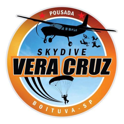Pousada SkyVeraCruz Boituva/Sp