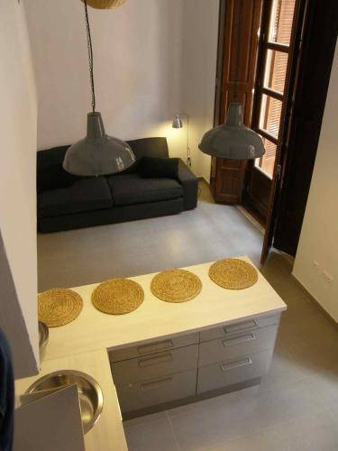 Apartamentos MГЎlaga Picasso