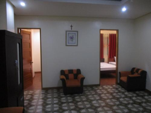 WMV Hotel & Restaurant
