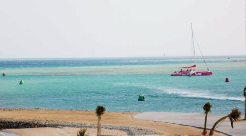 New Marina MP 37, Hurghada