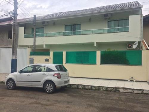 Casa de ferias, Balneário Camboriú
