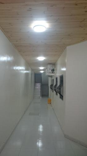 Telmedyne, Nouakchott