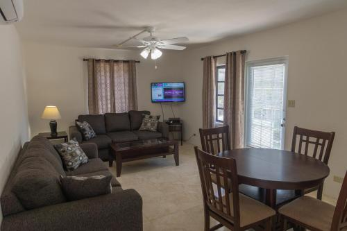 Sandpiper Apartments, Mount Pleasant