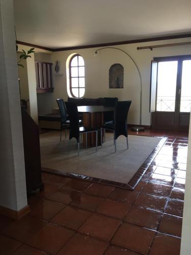 Casa do Sobreiro Guisado
