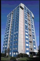Global Residence Istanbul