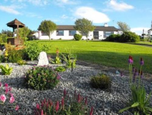 Photo of Mount Edward Lodge Hotel Bed and Breakfast Accommodation in Grange Sligo