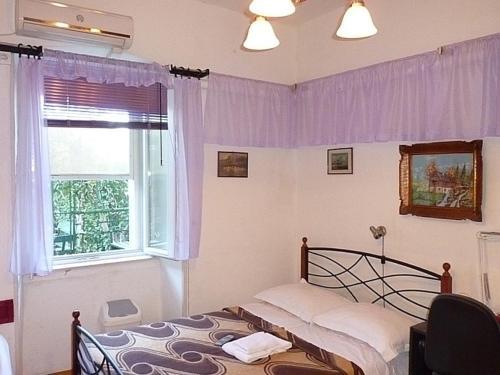 Rooms Duran