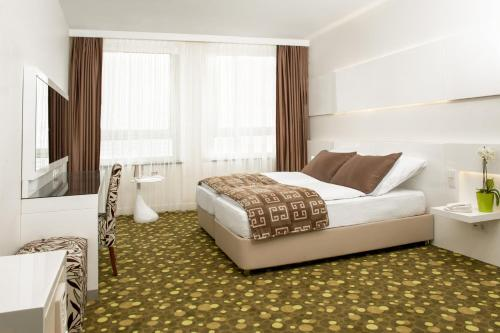 Hotel Bayer's photo 3
