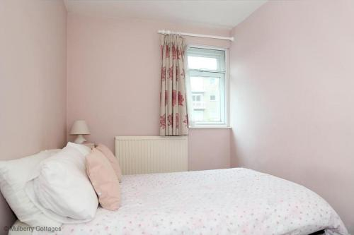 Avonbank Apartment, Stratford-upon-Avon