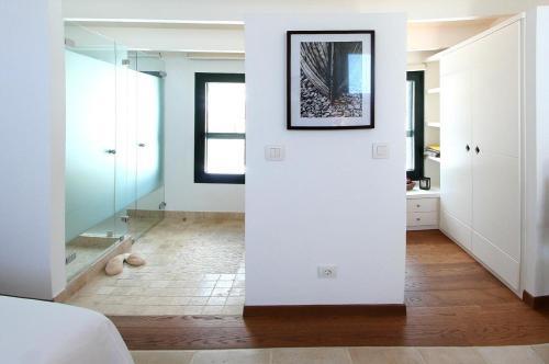 Habitación Doble - 1 o 2 camas Finca Atalis - Adults Only 2