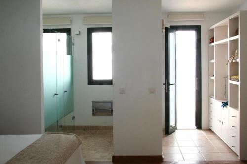 Habitación Doble Superior - 2 camas Finca Atalis - Adults Only 8