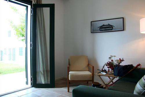 Habitación Doble Superior - 2 camas Finca Atalis - Adults Only 3