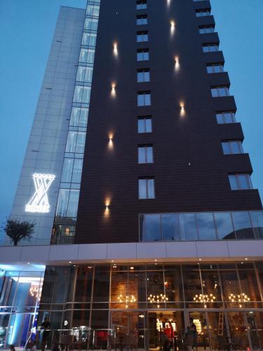 Cozy apartment Daniela - HOTEL WOW, Budva