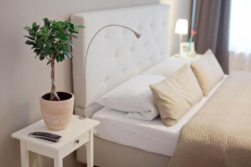 luxus ferienwohnung ofterschwang