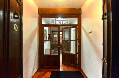 Picture of Residencia Ziri