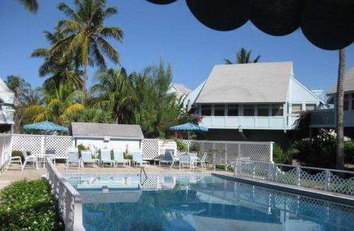 Find cheap Hotels in Saint Kitts and Nevis