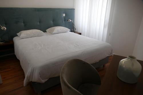 Guest House Eça - Centro Histórico Leiria