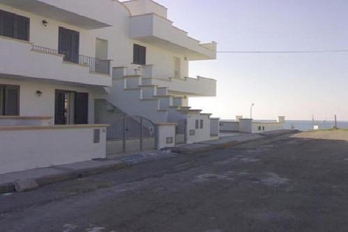 Appartamento sul mare 127CC, Torre San Giovanni Ugento