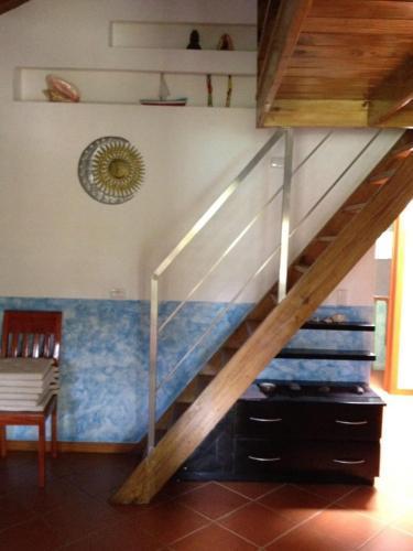 Residencial India canela, Las Terrenas