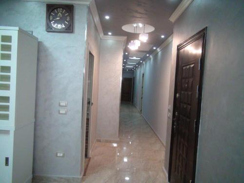 Family Luxury Home