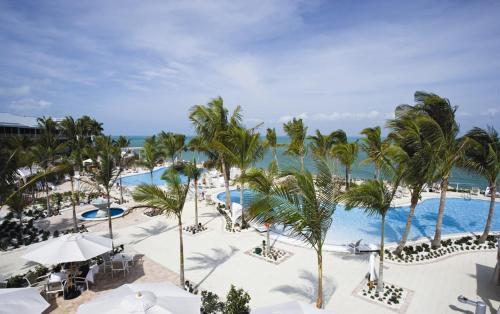 Sanibel Island Hotels: South Seas Island Resort, Captiva, FL, United States