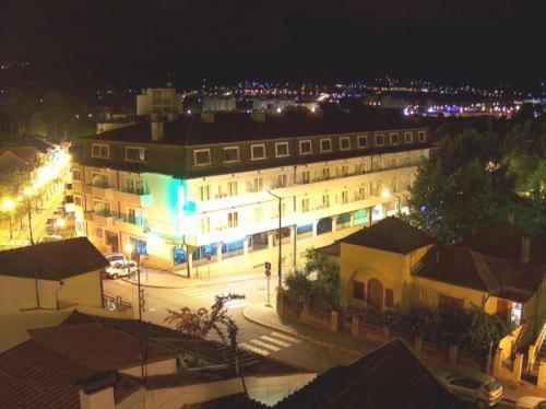 Picture of Petrus Hotel