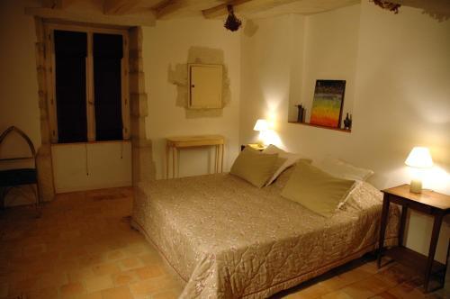 L'Hostellerie